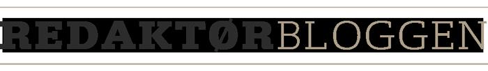 Logoforslag11
